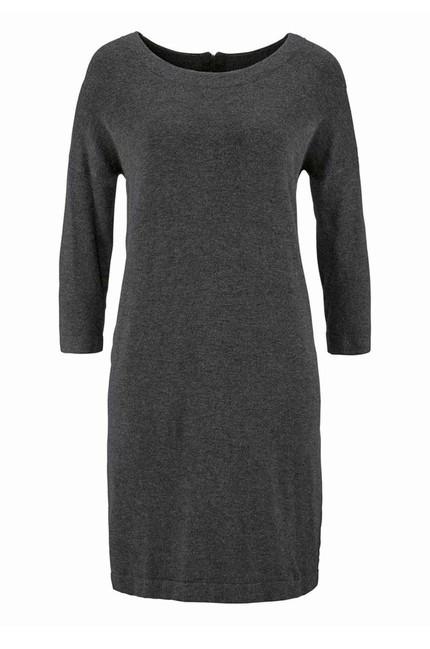 3010ff37f89a Pletené šaty VERO MODA - Mini šaty - Locca.sk