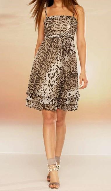 90044e07490d Slávnostné šaty APART - Spoločenské šaty - Locca.sk