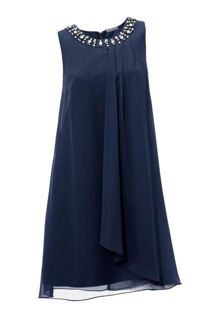Spoločenské šaty Ashley Brooke 9c4feb97fa9