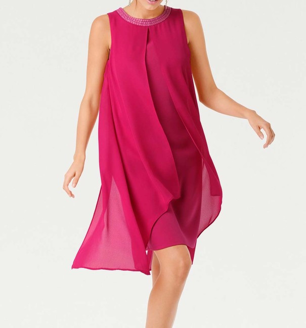 Spoločenské šaty Ashley Brooke 4da22cbf3d3