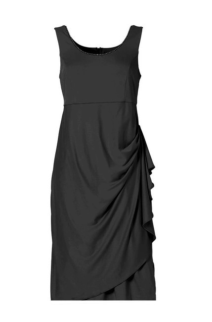 1e74d6318917 Spoločenské šaty M.I.M - Spoločenské