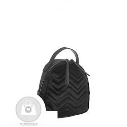 Batoh PAOLO BAGS ine materiály - MKA-497721
