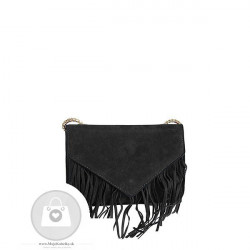 Crossbody kabelka BE EXCLUSIVE ekokoža - MKA-498533 #1