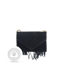Crossbody kabelka BE EXCLUSIVE ekokoža - MKA-498533 #2