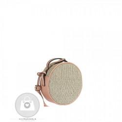 Crossbody kabelka BESTINI ine materiály - MKA-501157 #1