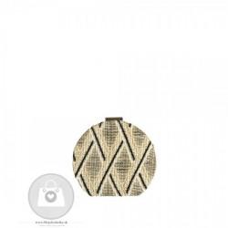 Crossbody kabelka BESTINI ine materiály - MKA-501186 #1