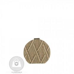 Crossbody kabelka BESTINI ine materiály - MKA-501186 #2