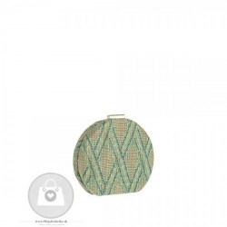 Crossbody kabelka BESTINI ine materiály - MKA-501186 #3