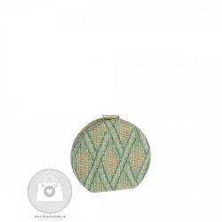 Crossbody kabelka BESTINI ine materiály - MKA-501186 #4