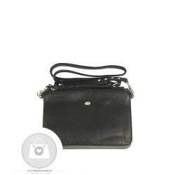 Crossbody kabelka DAVID JONES ekokoža - MKA-489932 #3