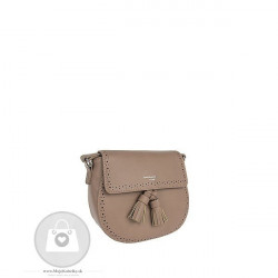 Crossbody kabelka DAVID JONES ekokoža - MKA-496929 #1