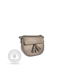 Crossbody kabelka DAVID JONES ekokoža - MKA-496929 #5