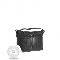 Crossbody kabelka DAVID JONES ekokoža - MKA-498878