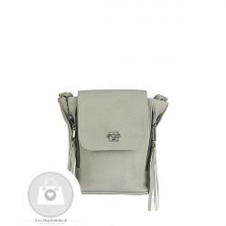 Crossbody kabelka EGO ekokoža - MKA-489631