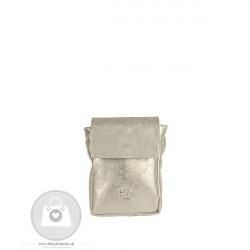 Crossbody kabelka EGO ekokoža - MKA-496593