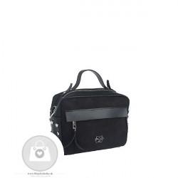 Crossbody kabelka EGO ekokoža - MKA-497578