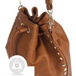 Crossbody kabelka EGO ekokoža - MKA-498808 #3