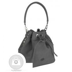 Crossbody kabelka EGO ekokoža - MKA-498816