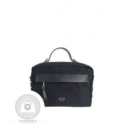 Crossbody kabelka EGO ekokoža - MKA-498845