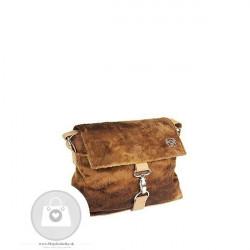 Crossbody kabelka EGO ine materiály - MKA-493255