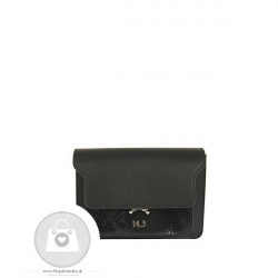 Crossbody kabelka ELIZABET CANARD koža - MKA-496845