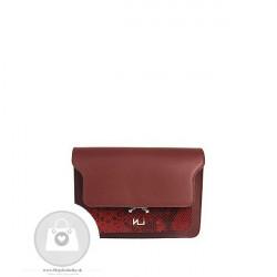 Crossbody kabelka ELIZABET CANARD koža - MKA-496845 #1