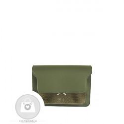 Crossbody kabelka ELIZABET CANARD koža - MKA-496845 #3
