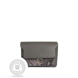 Crossbody kabelka ELIZABET CANARD koža - MKA-496845 #4