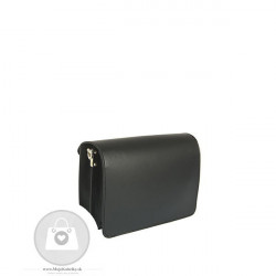 Crossbody kabelka ELIZABET CANARD koža - MKA-496845 #6