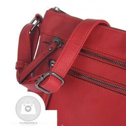 Crossbody kabelka ERIC STYLE ekokoža - MKA-498344 #7