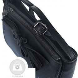 Crossbody kabelka ERIC STYLE ekokoža - MKA-498420 #7