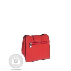 Crossbody kabelka ERIC STYLE ekokoža - MKA-498421 #6