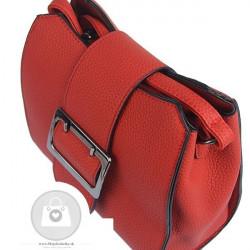 Crossbody kabelka ERIC STYLE ekokoža - MKA-498421 #7