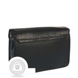 Crossbody kabelka FEMESTAGE ekokoža - MKA-503151 #4