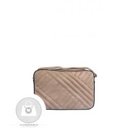 Crossbody kabelka ILF ekokoža - MKA-499140