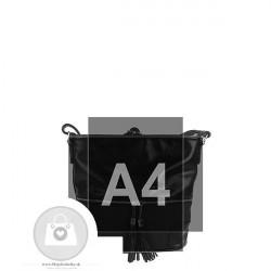 Crossbody kabelka ILF ekokoža - MKA-499584 #10