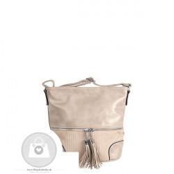 Crossbody kabelka ILF ekokoža - MKA-499584 #1