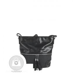Crossbody kabelka ILF ekokoža - MKA-499584 #2