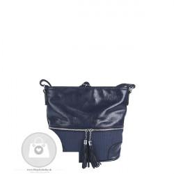 Crossbody kabelka ILF ekokoža - MKA-499584 #3