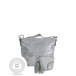 Crossbody kabelka ILF ekokoža - MKA-499584 #4