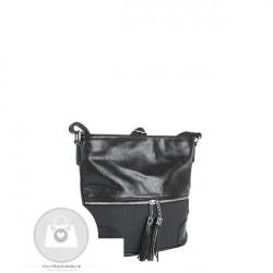 Crossbody kabelka ILF ekokoža - MKA-499584 #7
