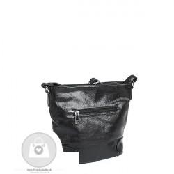 Crossbody kabelka ILF ekokoža - MKA-499584 #8