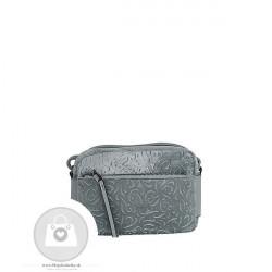 Crossbody kabelka ILF ine materiály - MKA-498449 #3