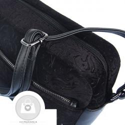 Crossbody kabelka ILF ine materiály - MKA-498449 #7