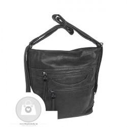 Crossbody kabelka IMPORT ekokoža - MKA-498411