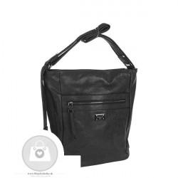 Crossbody kabelka IMPORT ekokoža - MKA-498451
