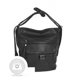 Crossbody kabelka IMPORT ekokoža - MKA-498452