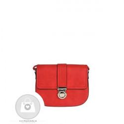 Crossbody kabelka IMPORT ekokoža - MKA-499558 #10