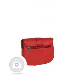 Crossbody kabelka IMPORT ekokoža - MKA-499558 #11