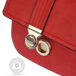 Crossbody kabelka IMPORT ekokoža - MKA-499558 #12